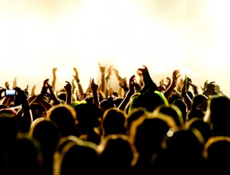 Music Festivals That are Set to Rock the Campus This Winter