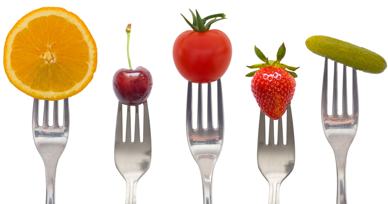 Here's How a Smart Cutlery Choice Can Affect Your Taste ...