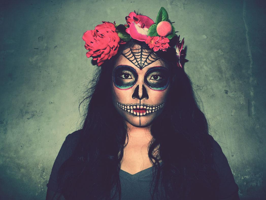 10 Halloween Costumes That Empower Women