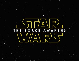 Everything We Know About 'Star Wars: The Force Awakens'